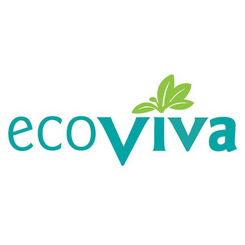 EcoVivaLogo.png