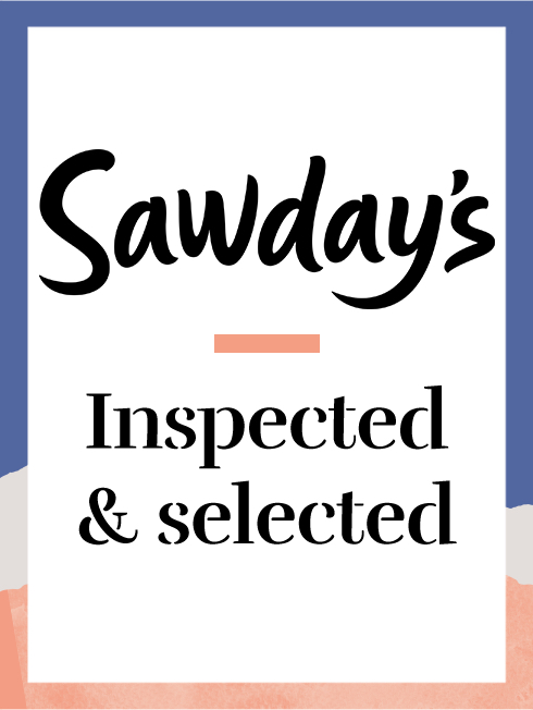 Sawdays-badge-portrait.jpg