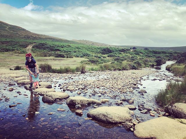 Dartmoor National Park offers walks for all abilities. You don't need to be amazingly skilled to enjoy the tranquility of this beautiful landscape. We know routes for everyone! Make sure you book your personal guided walk whilst you stay with us.  #bestplacestostay #100best #leebyre #explore #leebyreexplore #eat #sleep #holiday #bedandbreakfast #hellocornwalluk #landscapephotography #visitdevon #visitdartmoor #visitbritain #lovegreatbritain #getoutside #photosofengland #brilliantbritain #walkinguk #photooftheday #visitcornwall #discover #photosofbritain #capturingbritain #bbctravel #UK_Enthusiasts #igersuk #sawdaystravel #miniadventure #guidedwalk