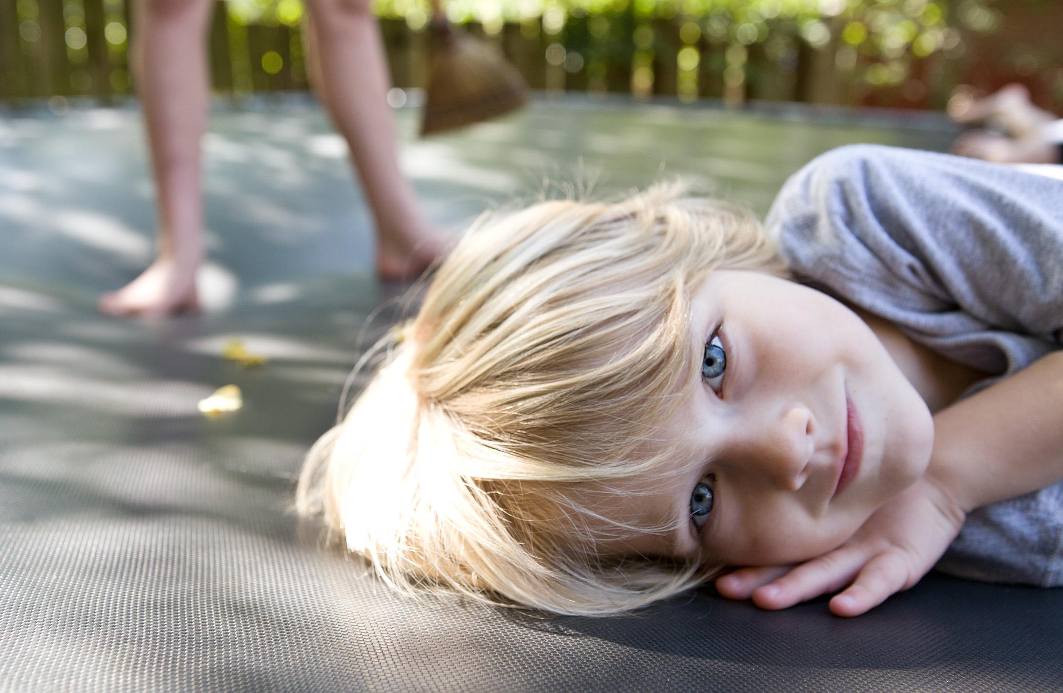 trampoline_0330.F.jpg