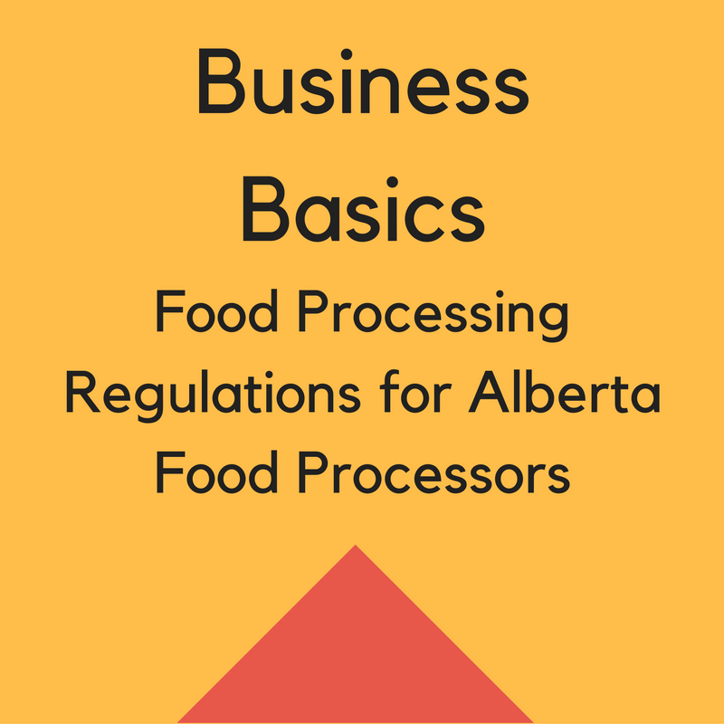 Find information regarding inspection, licensing, and packaging/labelling.
