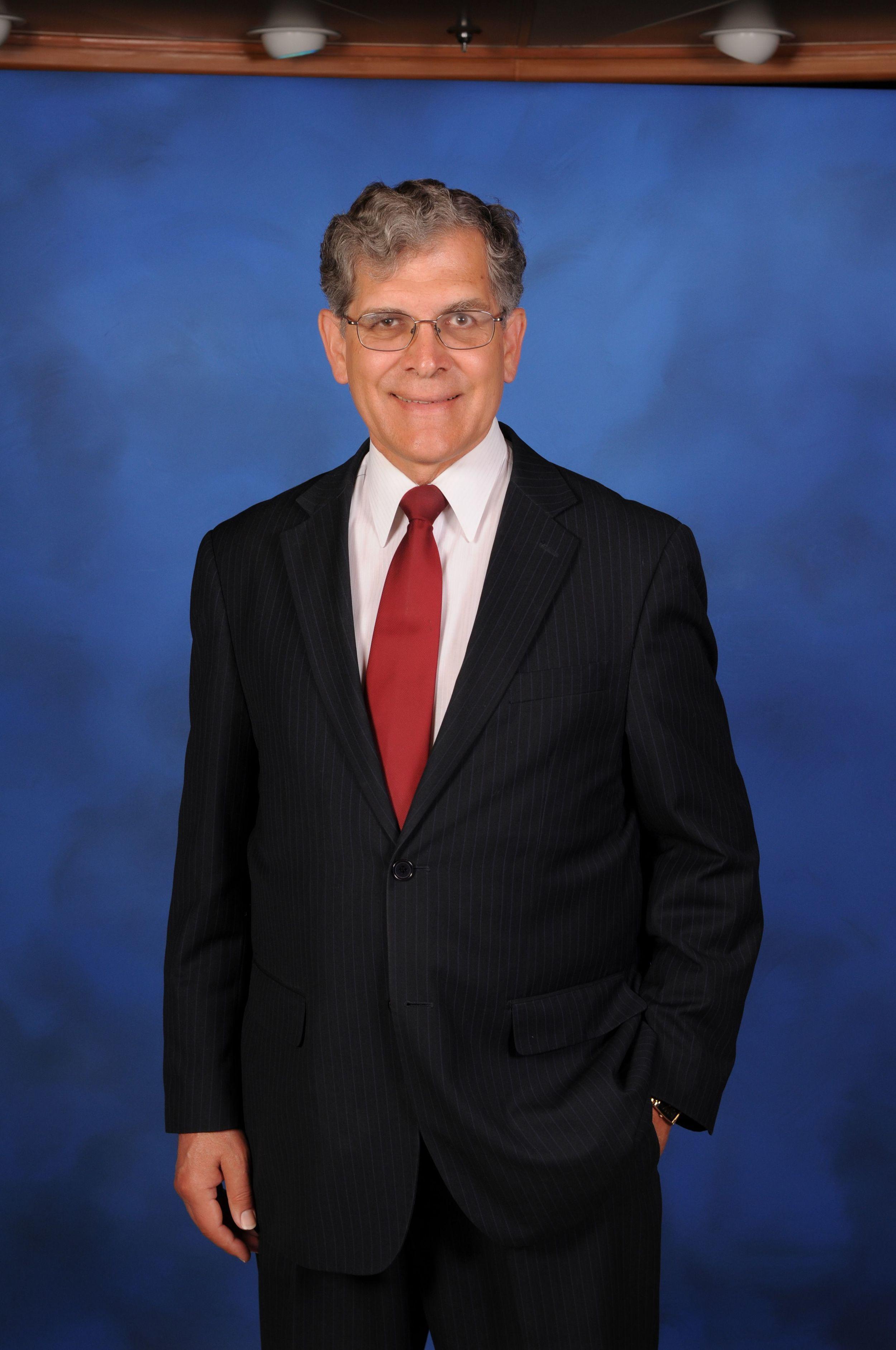 Michael C. Gray