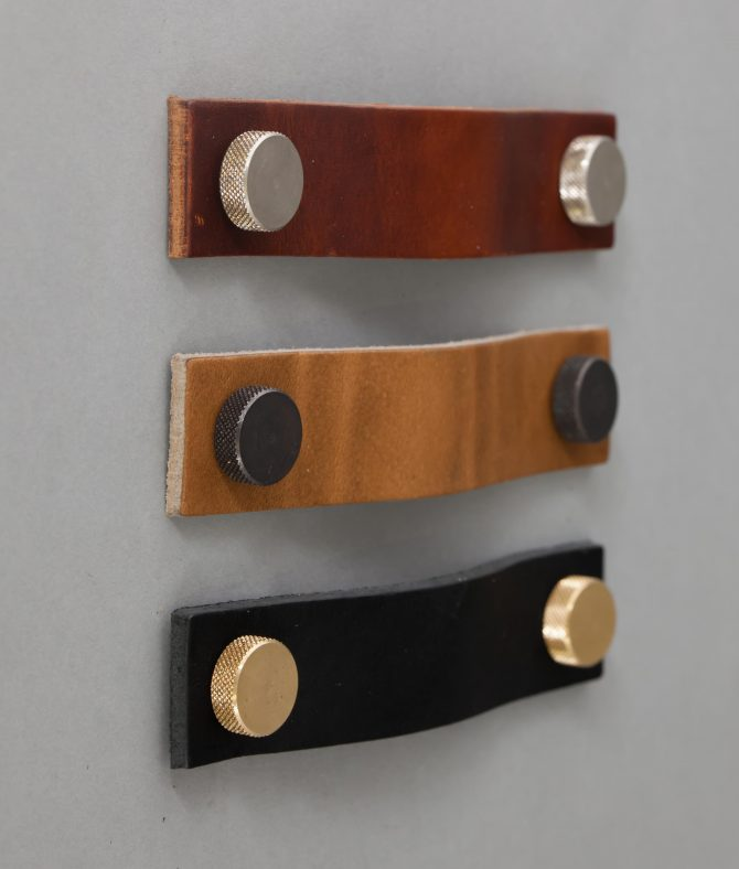 leather_furniture_pull-1-670x788.jpg