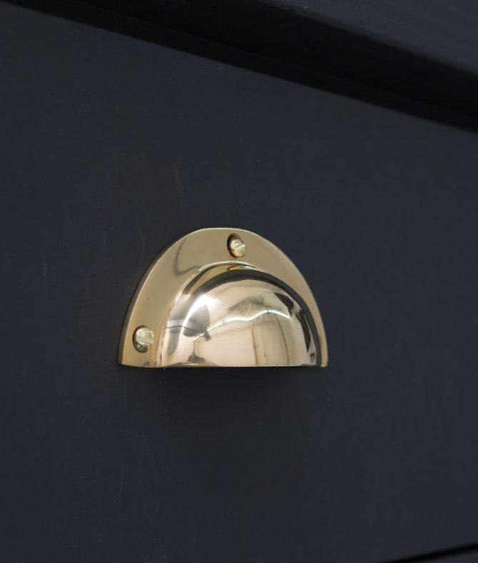 Bothy-brass-670x788.jpg