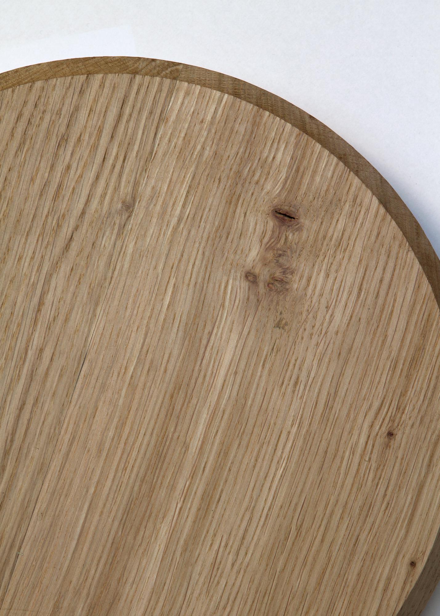 prime-oak-02.jpg