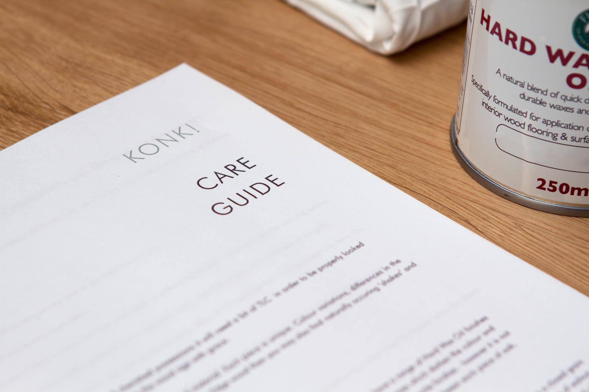 Care-Guide.jpg