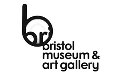 bristol-museum.png