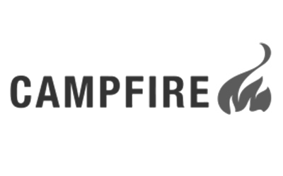 Campfire-Marketing.png