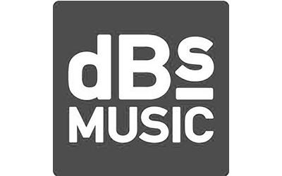 dbs-music.png