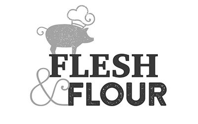 Flesh-Flour.png