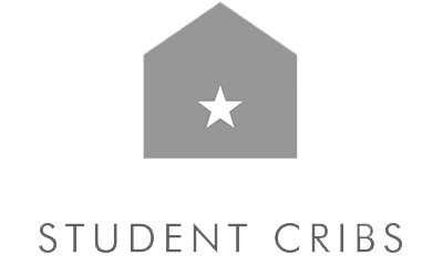Student-Cribs.png