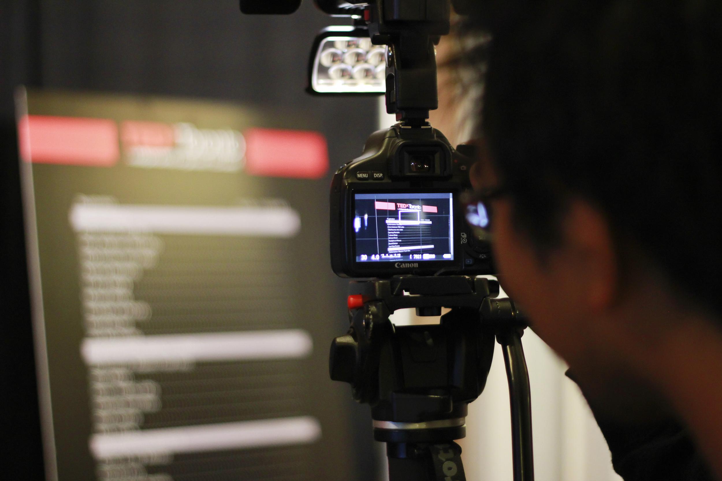 TedXSatellite_305.jpg