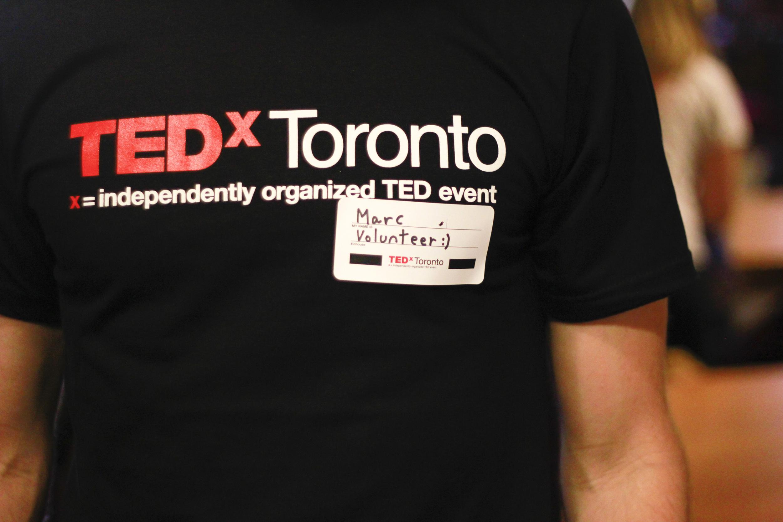 TedXSatellite_317.jpg