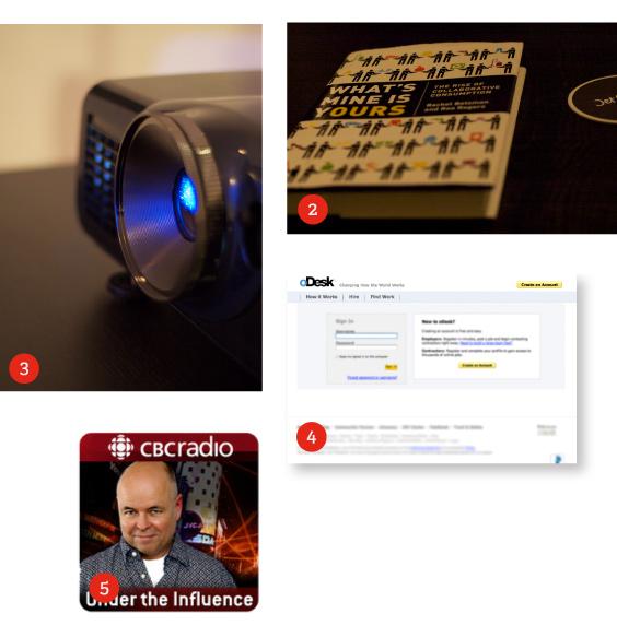 JC-Blog-Show-&-Tell-GRam2.jpg