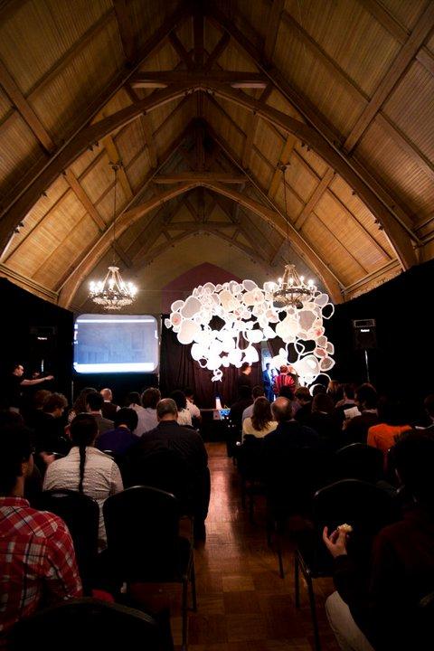 TEDxMcMasterU - 1.jpg