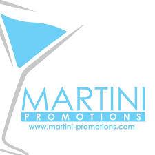 martinipromo.jpeg