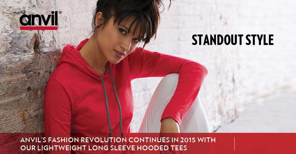 Jan-2015-Standout-Style_slide_image.jpg