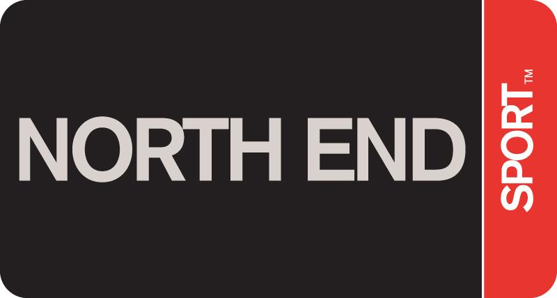 0012407_north-end.jpeg