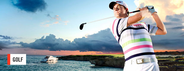 izod-golf-4.jpg