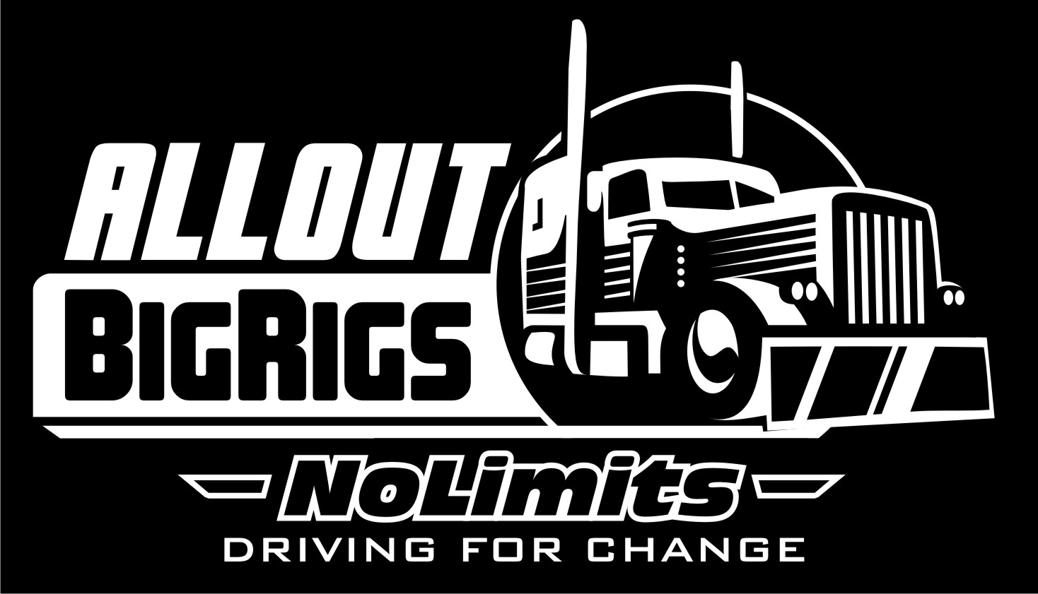 allout big rigs.jpg