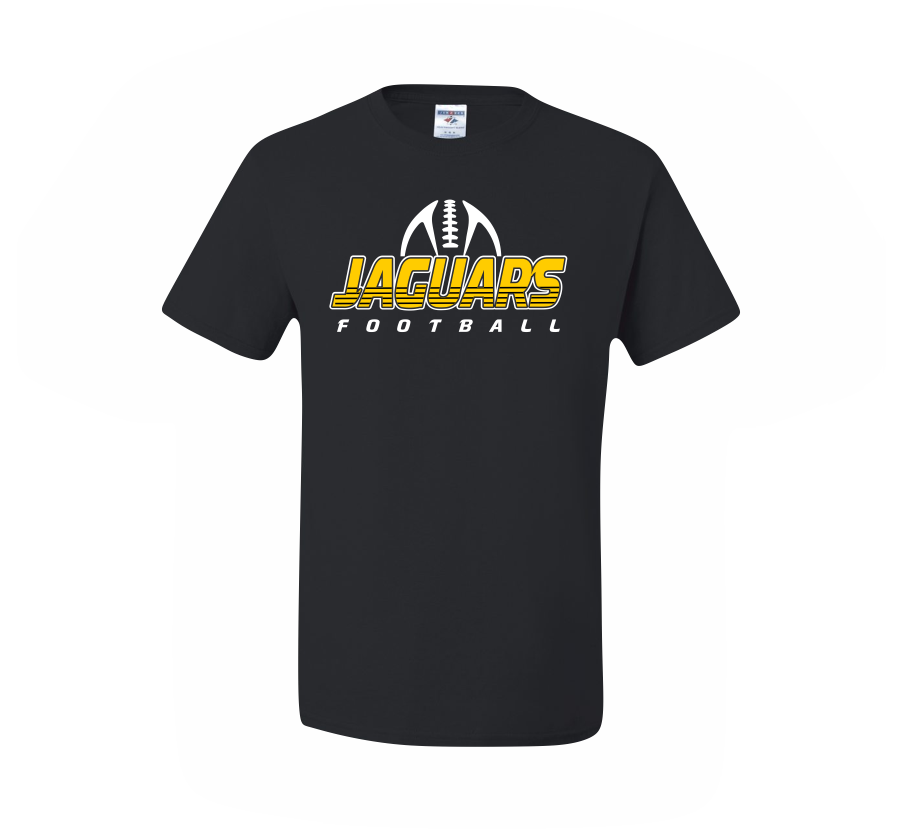 Football Shirts.png