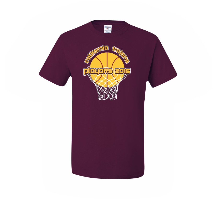 basketball - 3.png