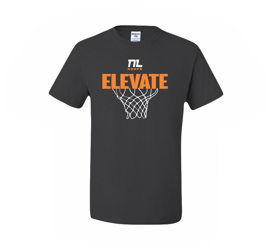 basketball - 4.png