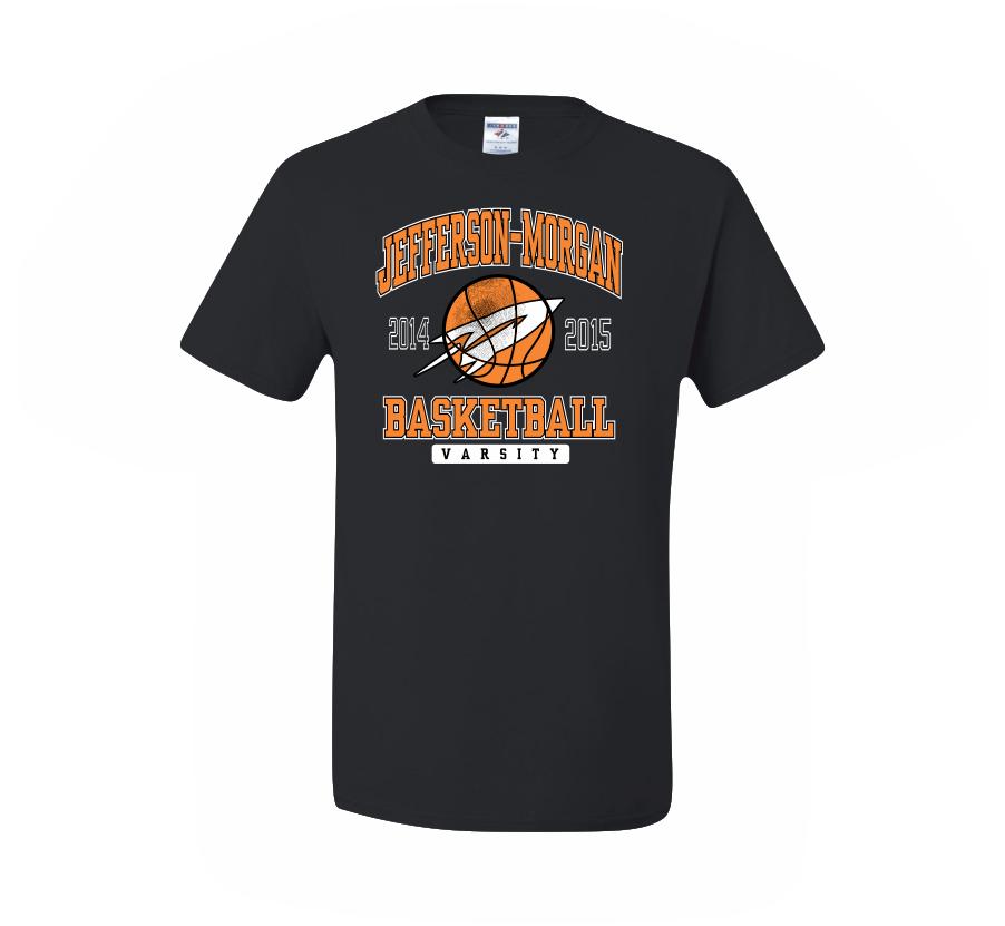 basketball - 9.png