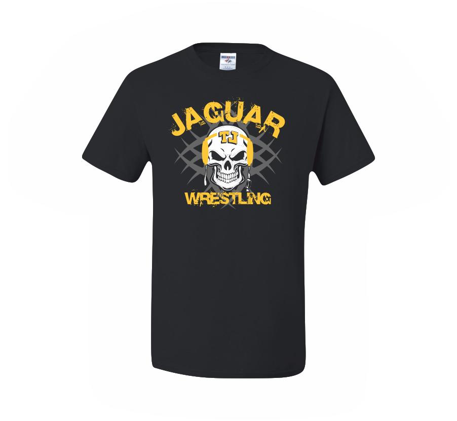 Wrestling - 10.png