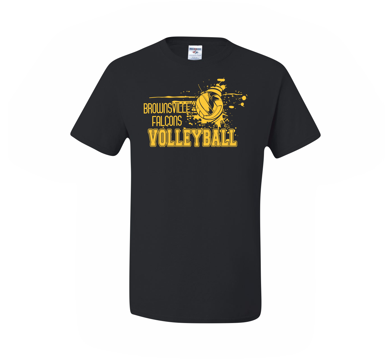 Volleyball - 9.png