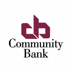 COMMUNITY BANK.png