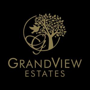 GRANDVIEW ESTATE.png
