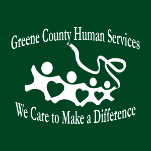 GREENE COUNTY HUMAN SERVICES.png
