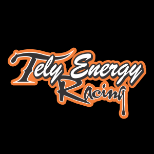 TELY ENERGY RACING.png