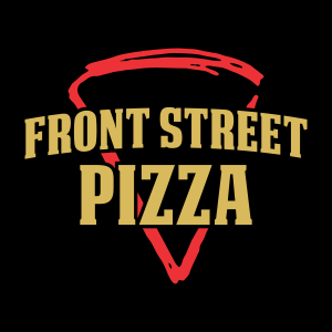 FRONT STREET PIZZA.png
