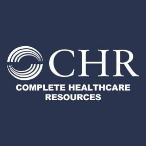COMPLETE HEALTHCARE RESOURCES.png