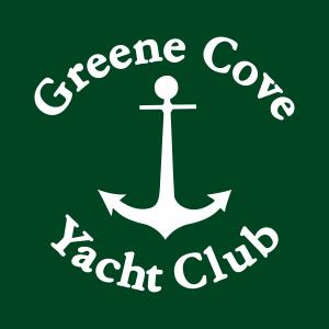 GREENE COVE.png