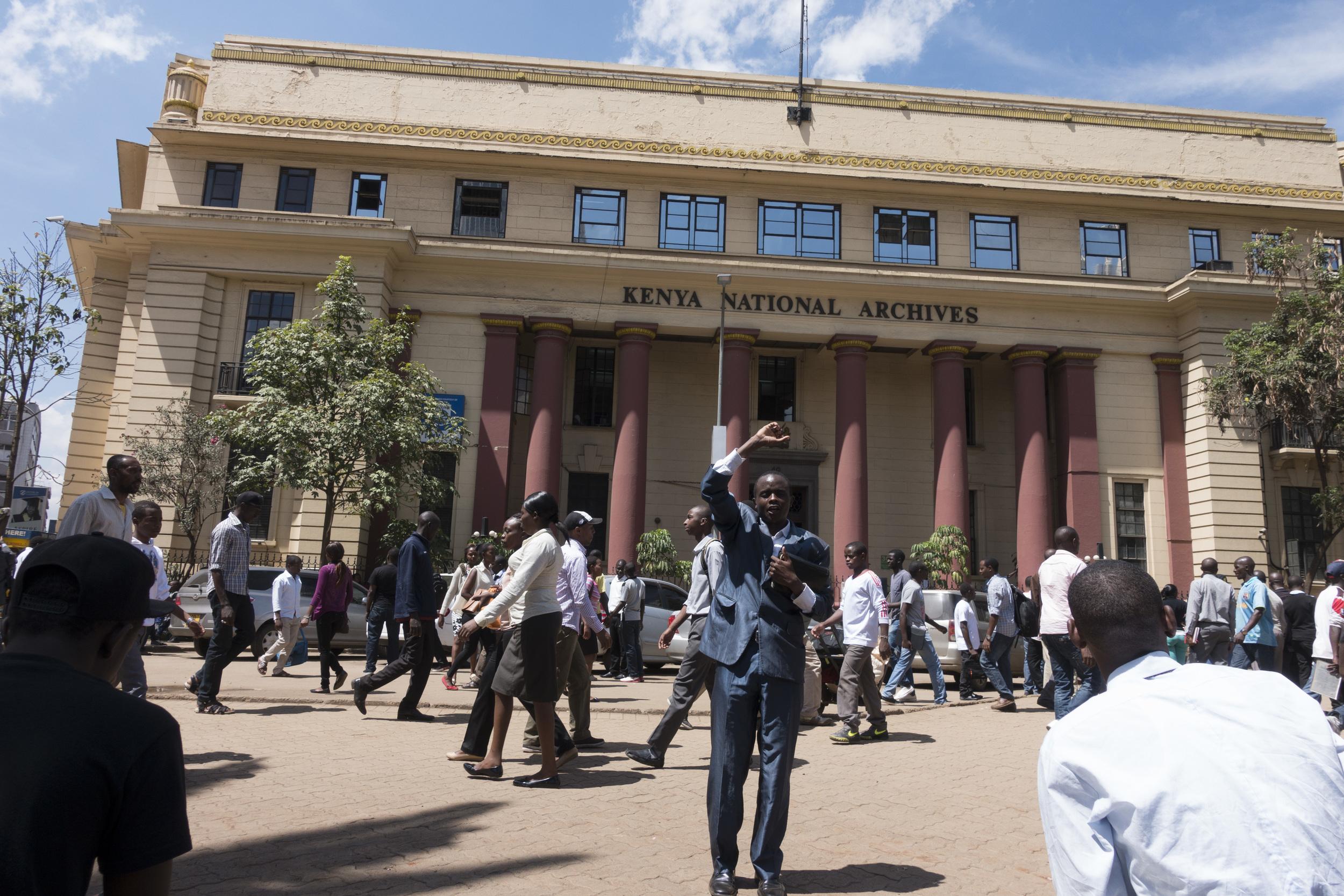 160427 Nairobi Shoot-055.jpg