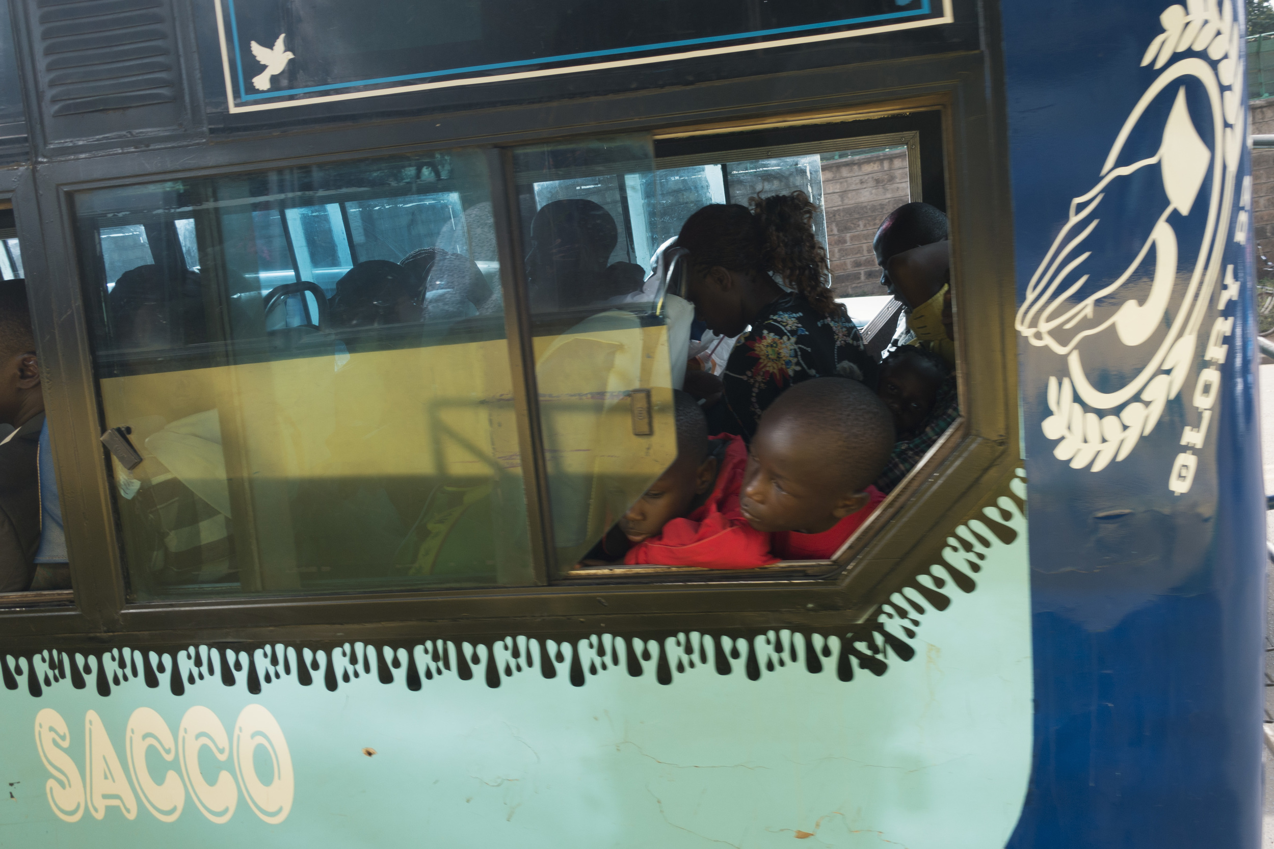 160427 Nairobi Shoot-087.jpg