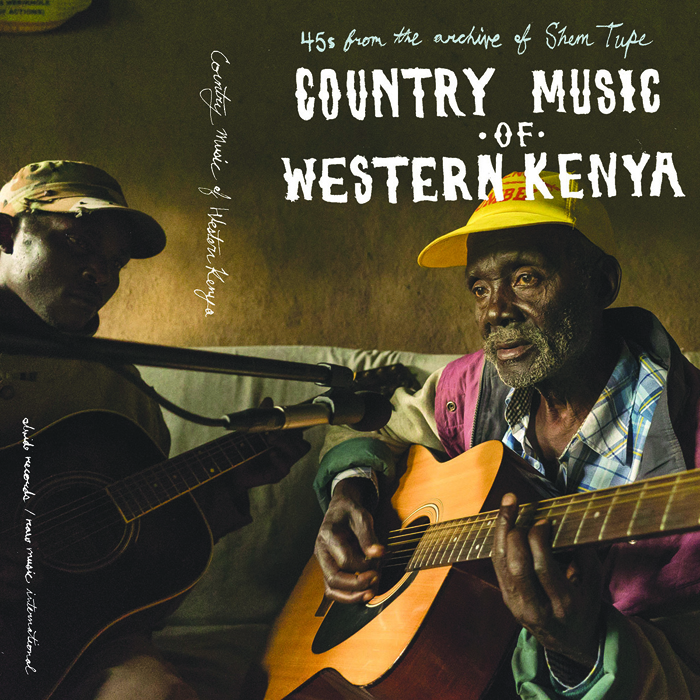 CountryMusicOfWesternKenya-45sFromTheArchiveOfShemTupe.jpg