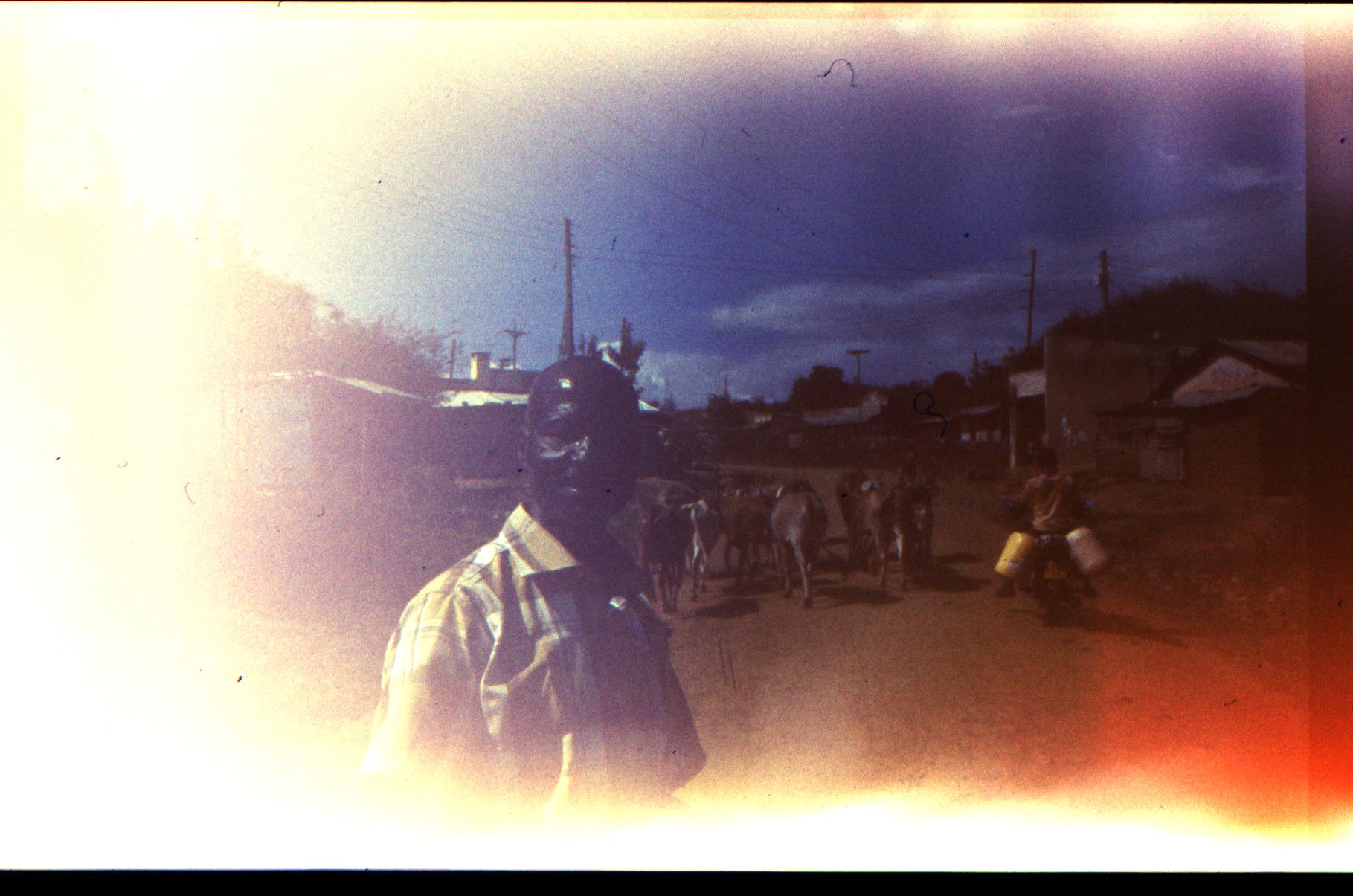 CM_Kenya_3_029.jpg