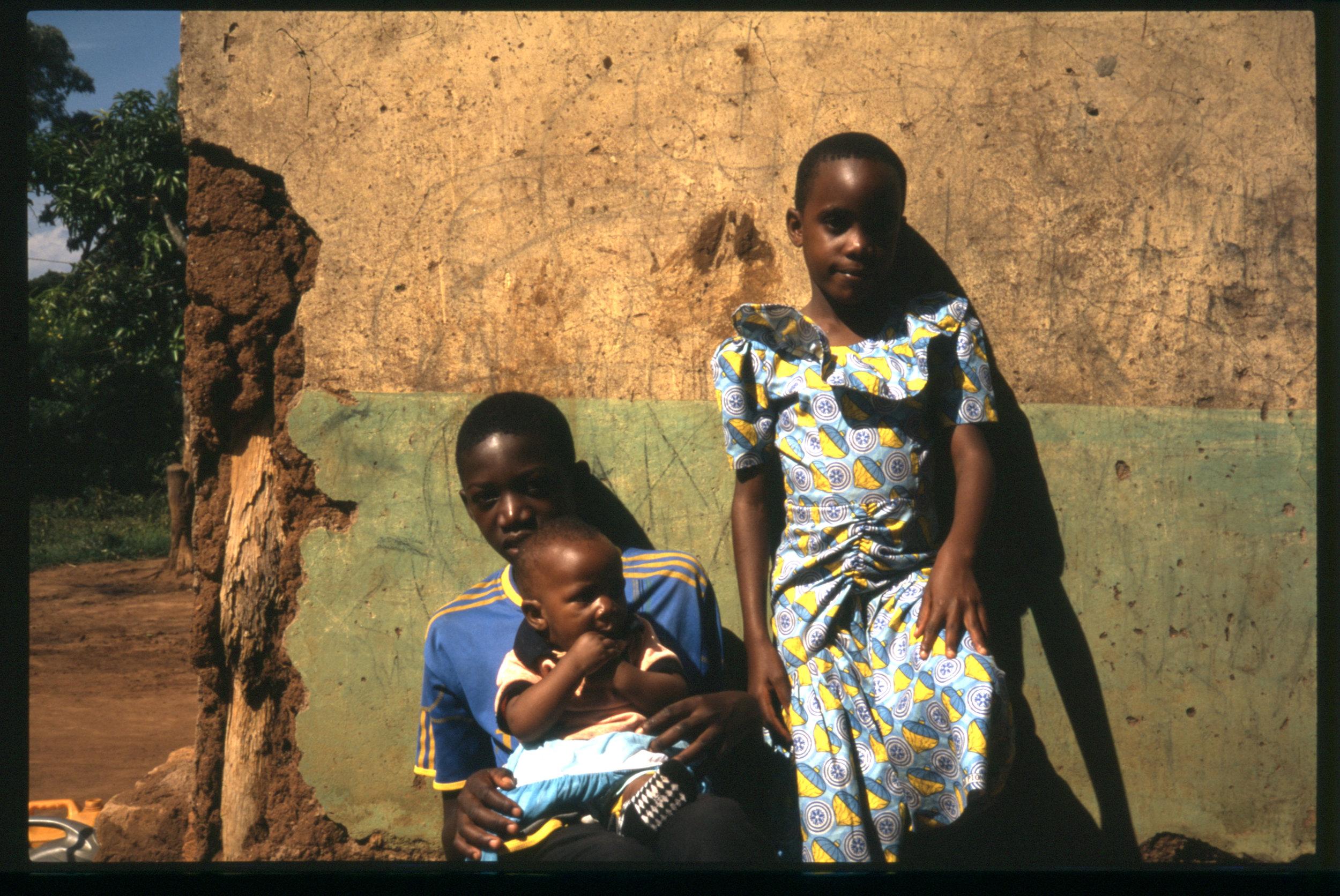 CM_Kenya_4_006.jpg
