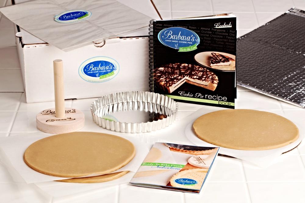 Product Photography - kits