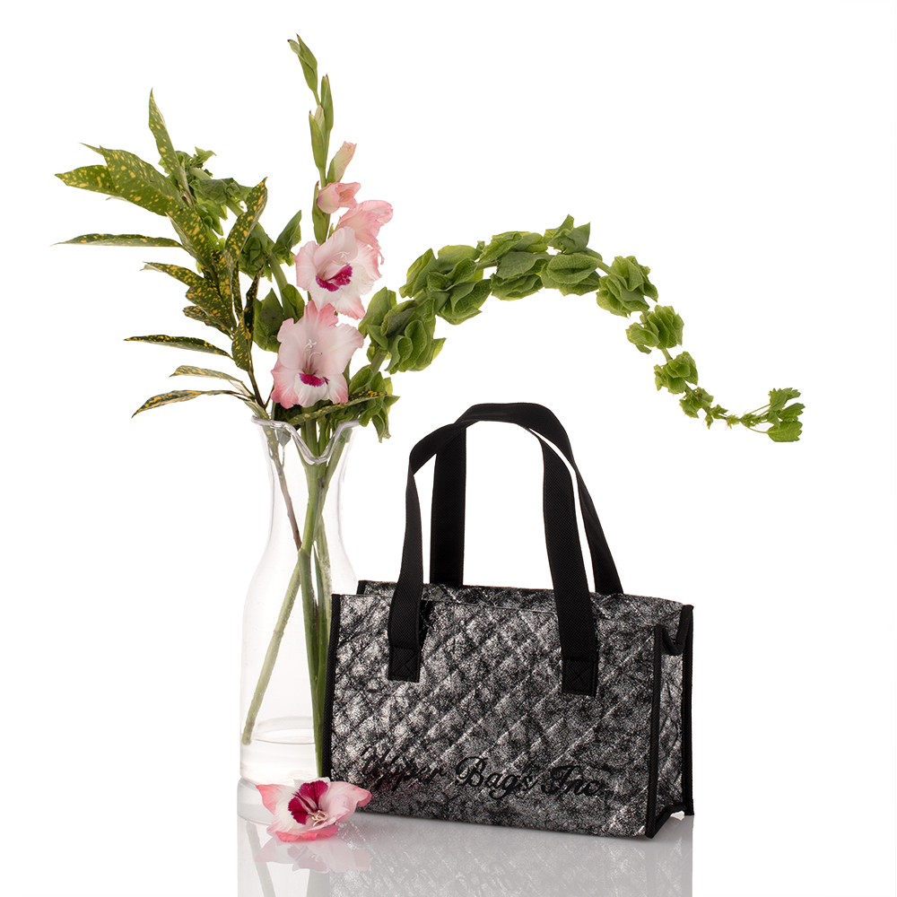 Product Photography - Bags
