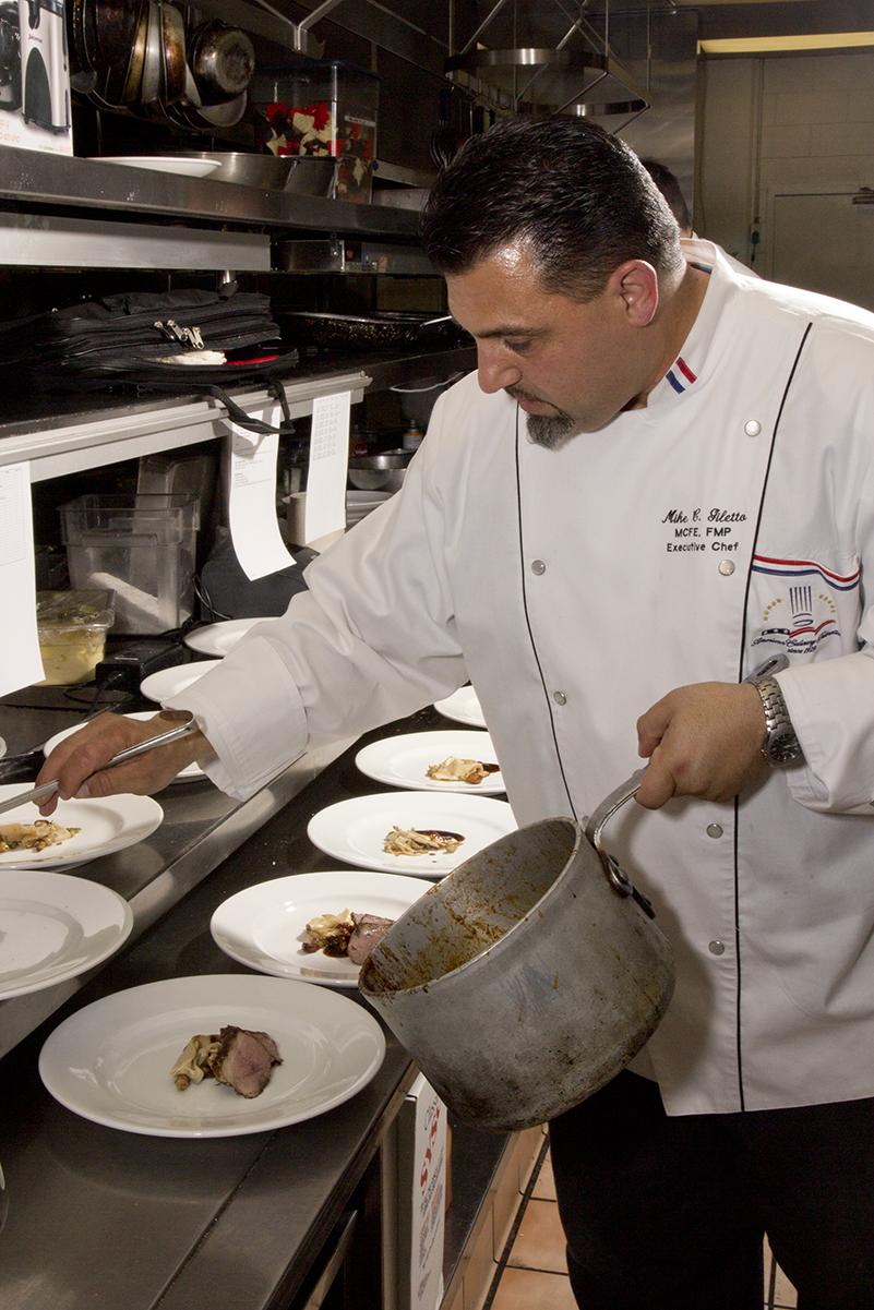 Chef_Michael.jpg
