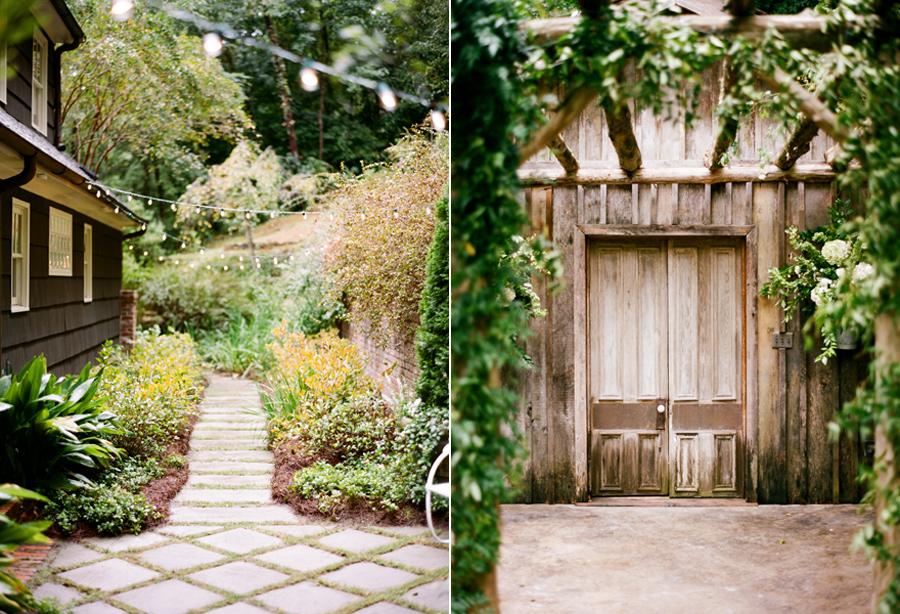 002-jamie-clayton-photograph-southern-standard-film-shooter-bristol-johnson-city-nashville-chattanooga-fine-art-weddings.jpg