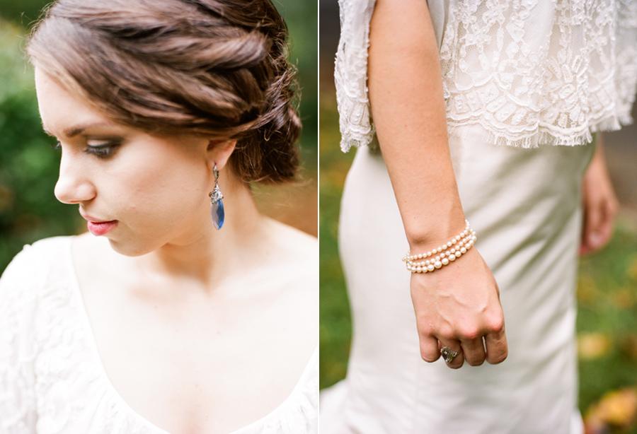 007-jamie-clayton-photograph-southern-standard-film-shooter-bristol-johnson-city-nashville-chattanooga-fine-art-weddings.jpg