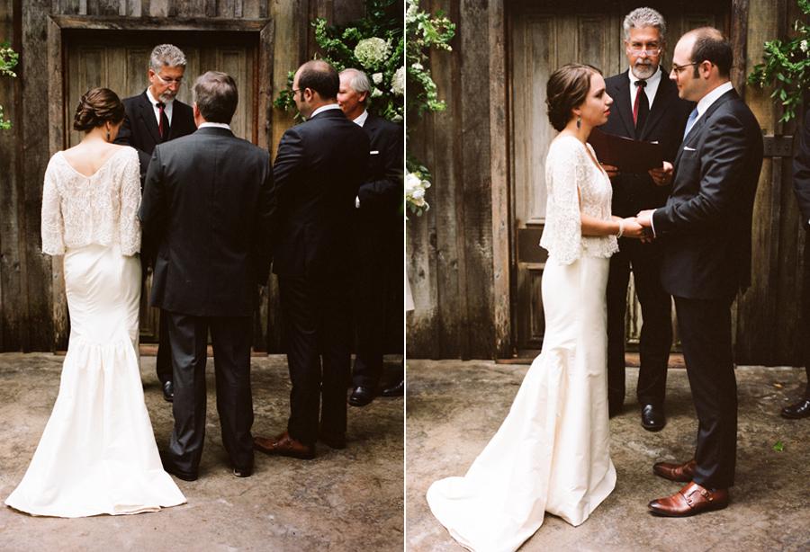010-jamie-clayton-photograph-southern-standard-film-shooter-bristol-johnson-city-nashville-chattanooga-fine-art-weddings.jpg