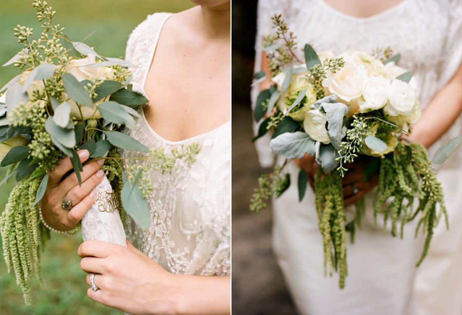 012-jamie-clayton-photograph-southern-standard-film-shooter-bristol-johnson-city-nashville-chattanooga-fine-art-weddings.jpg