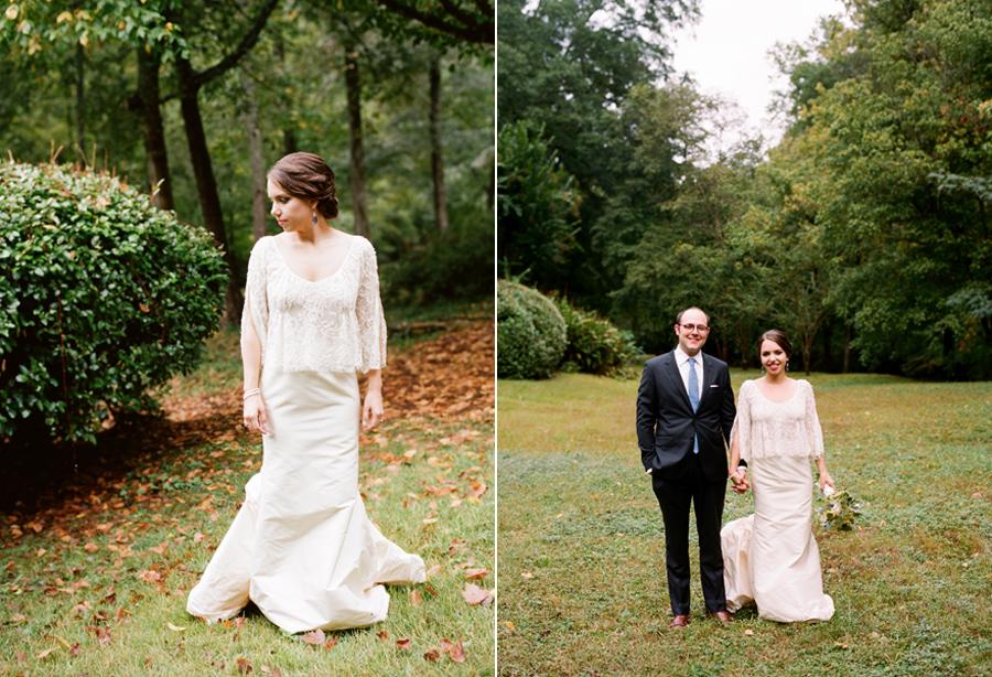 011-jamie-clayton-photograph-southern-standard-film-shooter-bristol-johnson-city-nashville-chattanooga-fine-art-weddings.jpg